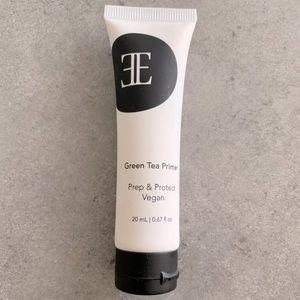 Evelyn Iona Prep & Protect green tea primer